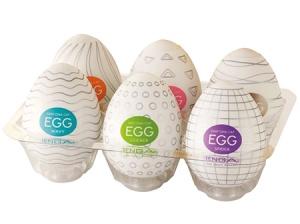 2013 03 31 eggs