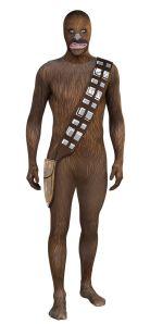2012 04 26 chewie