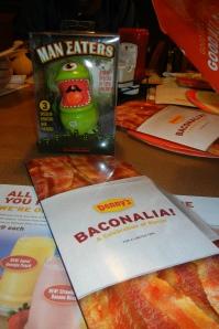 5_baconalia