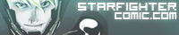 Link_StarfighterComic