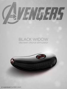 avengers-sex-toys-black-widow(1)__oPt