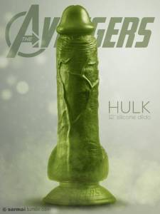 avengers-sex-toys-huge-hulk-dildo(1)__oPt