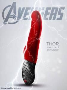 avengers-sex-toys-thor-dildo(1)__oPt
