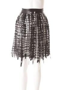 skirt_grande